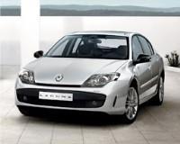 Renault: multiplication des 4 roues directrices programmée