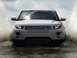 USA : 46 000 Land Rover rappelés