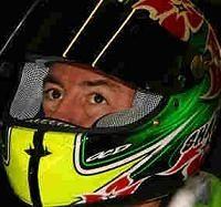 Moto GP: Kawasaki: West remplace O.J pour le reste de la saison !