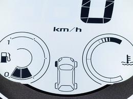 De nouveaux équipements obligatoires pour des voitures de plus en plus sûres