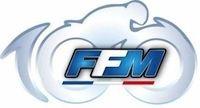 Christian Sarron intègre la FFM