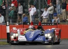 LMS - 1000 Kilomètres de Silverstone : première victoire pour Oreca, le titre pour Aston Martin