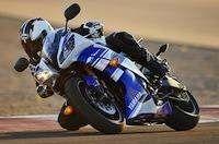 Yamaha: rappels sur XTZ, R6  et MT-09 en Amérique du Nord
