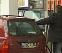 Allemagne : les biocarburants boudés