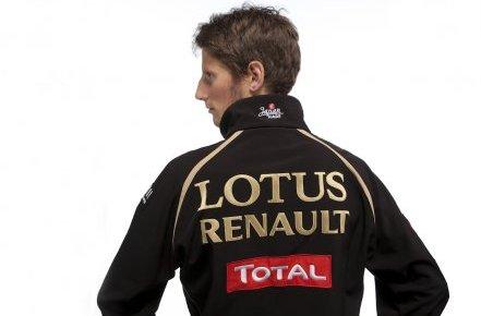 La Gazette de la F1 S0-Romain-Grosjean-tient-sa-seconde-chance-Lotus-Renault-GP-le-confirme-aux-cotes-de-Raikkonen-74709.jpg