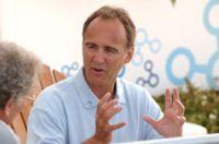 NHA Annual Hydrogen Conference 2008/Larry Burns de General Motors : l'hydrogène, une technologie qui doit être davantage soutenue