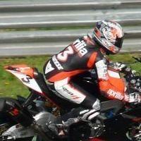 Superbike - Monza: Biaggi gardera un mauvais souvenir de Monza