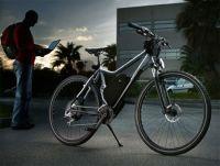 Matra Sports : zoom sur le vélo électrique i-step cross mis en vente