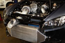 Réveil Auto : Honda S2000 InlinePRO, 2,6 bar, 933ch et 9,36s au 400m DA [Vidéos]