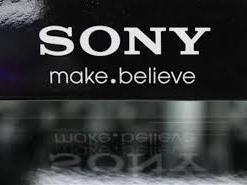 Voitures autonomes: Sony a un oeil dessus