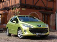PSA Peugeot Citroën/Site de Valenciennes : nouvelle boîte 6 vitesses Mécanique Compacte Manuelle produite en série