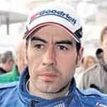 WRC: Xevi Pons: Ne lui lancez pas trop vite la pierre