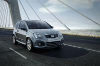 Citroën : zoom sur la nouvelle C2