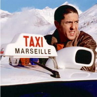 """Sami Naceri, l'acteur de """"Taxi 4"""" : 6 mois de prison ferme"""
