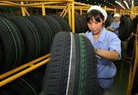 Crise du pneu USA/Chine: une histoire qui va laisser des traces...