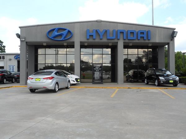 Hyundai sur la voie du pick-up aux Etats-Unis ?