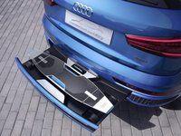 Audi: le skate est l'arme secrète du Q3