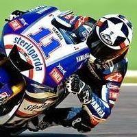 "Moto GP - Yamaha: Spies ""apprécie beaucoup"" Stoner"