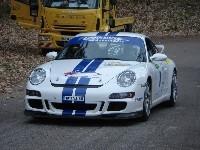 Championnat de France des Rallyes Team: le plein d'inscrits