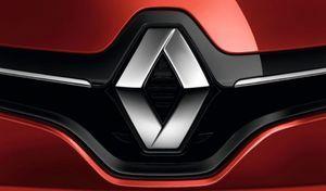 Affaire Ghosn: une plainte déposée à Paris par un actionnaire de Renault