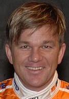 WRC 2007: Henning peut battre son frère