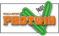 Calendrier 2011 du Challenge Protwin : 5 dates pour 9 courses...