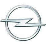 Crise: Magna va supprimer 10 500 postes chez Opel.