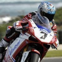 Superbike - Test Phillip Island D.2: Les Ducati au-dessus du lot