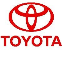 Toyota: une usine en Inde en 2010