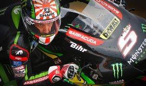 MotoGP - République Tchèque J.1: Zarco prêt à jouer un coup à Brno