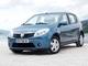 Maxi-fiche fiabilité : que vaut la Dacia Sandero en occasion ?