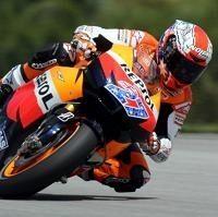 Moto GP - Test Sepang D.1: Casey Stoner reprend sa marche en avant