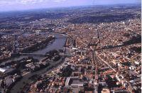 Toulouse : éco-quartiers à l'étude et journée sans voiture