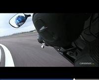 Essai vidéo - Suzuki GSX-R 600 2011 : Retour aux affaires