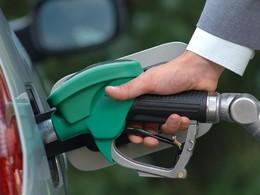 Prix des carburants : le gazole à la baisse, l'essence à la hausse