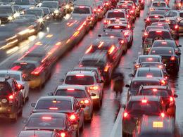 La Russie menace de bloquer l'accès aux véhicules importés