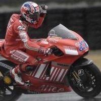 "Moto GP: Grande Bretagne D.1: Stoner: ""C'est ridicule et dangereux !"""