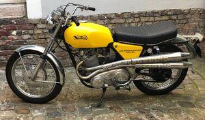 Vente aux enchères: 49 motos ce lundi 22 juin à Rouen