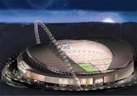 RoC 2007: rendez-vous à Wembley!