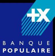Groupe Banque Populaire : un nouveau site Internet dédié au développement durable