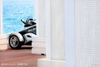 Galerie Photo Can-Am Spyder : le book du Bombardier ! 2/3