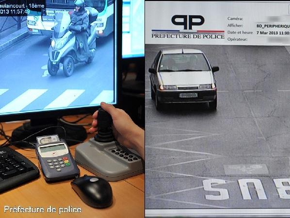 Videoprotection-a-Paris-tout-est-il-videoverbalisable-et-n-importe-ou-85728.jpg