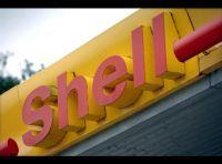 Royal Dutch Shell/Europe : les gouvernements doivent accompagner les politiques et les mécanismes destinés à diminuer la pollution