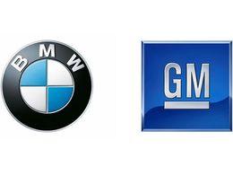 BMW et GM, associés dans les piles à combustible ?