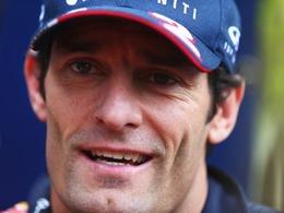 Mark Webber avec Porsche en endurance dès 2014