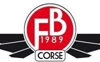 Moto GP - FB Corse: Examen de passage les 15 et 16 mars