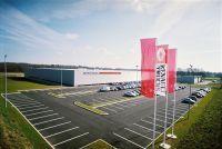 Renault Trucks : des usines et des camions moins polluants