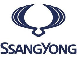 Mahindra rachète Ssangyong