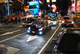 Times Square Midnight Run, 100 sportives dans les rues de New York