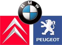 Peugeot et BMW:  Les fiançailles avant le mariage ?